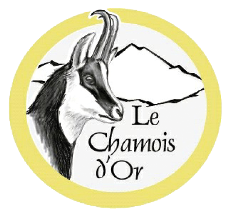 Hotel Chamois d' Or